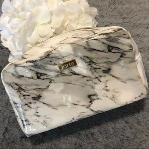 🆕Tarte Cosmetic Bag